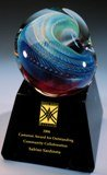 In the news: Our 2013 Cameron Award for Outstanding Community Collaboration