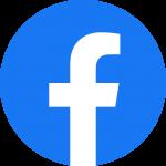 Create a Facebook Fundraiser!